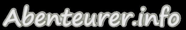 Abenteurer.info